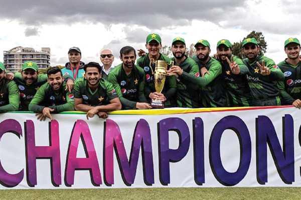 pakistan-beats-australia-won-t20i-tri-series