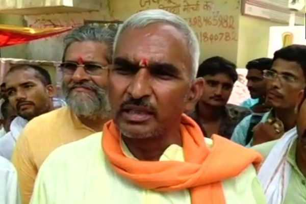 even-ramar-cant-stop-rape-says-up-bjp-mla