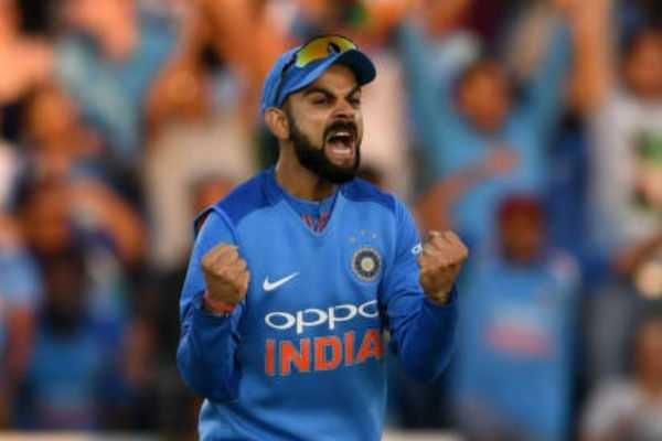 time-to-celebrate-virat-kohli-after-win-against-england