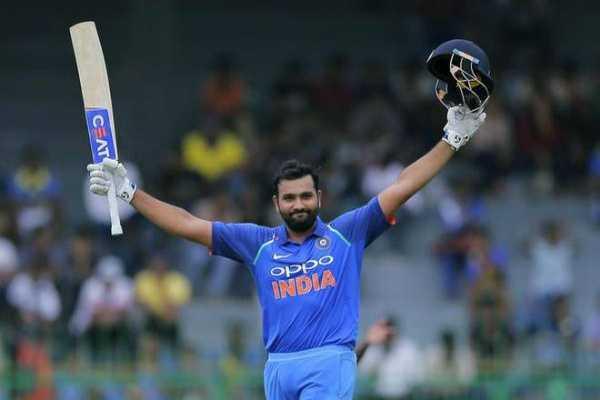 rohit-sharma-becomes-5th-player-to-reach-2000-t20-runs