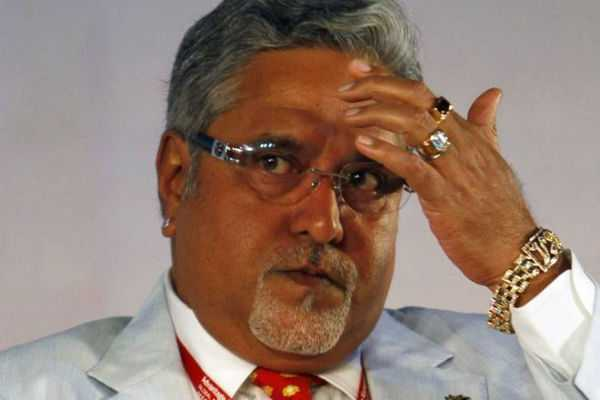 indian-government-wants-to-bring-me-back-to-win-votes-vijay-mallya