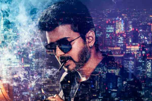 hc-sends-notice-to-sarkar-team-centre-and-state-govn-to-clarify-on-triggering-movie-poster