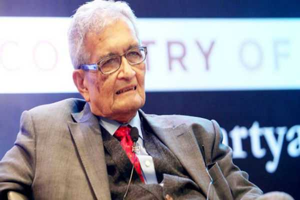 india-has-taken-a-quantum-jump-in-the-wrong-direction-since-2014-amartya-sen
