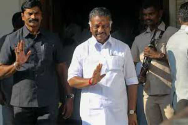 o-panneerselvam-said-the-dialogue-of-the-bahubali-movie-at-tnassembly