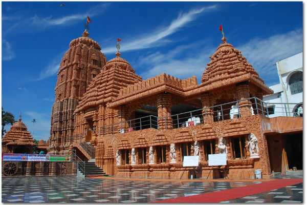 no-entry-for-non-hindus-say-puri-jagannath-temple-servitors