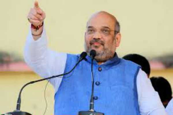 bjp-will-win-in-the-2019-parliament-election-says-amitshah