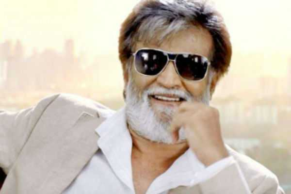 petition-against-rajinikanth