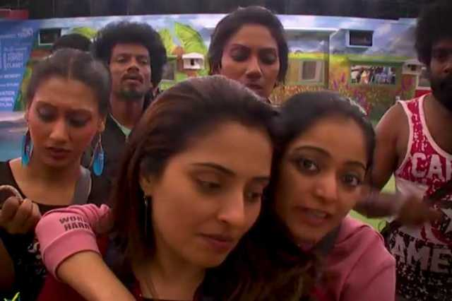 what-happened-in-biggboss-day-22