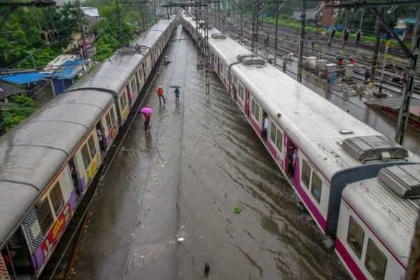 mumbai-schools-and-colleges-shut