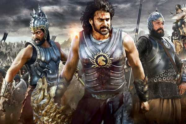 three-years-of-bahubali-the-beginning