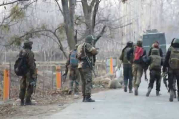 encounter-breaks-out-in-shopian-jk
