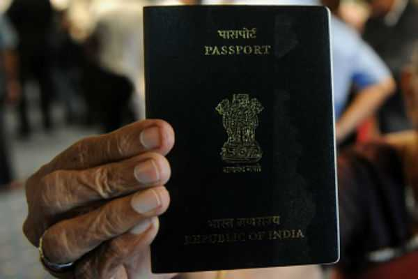 special-passport-camp-in-vellore-and-cuddalore