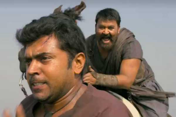 kayamkulam-kochunni-trailer
