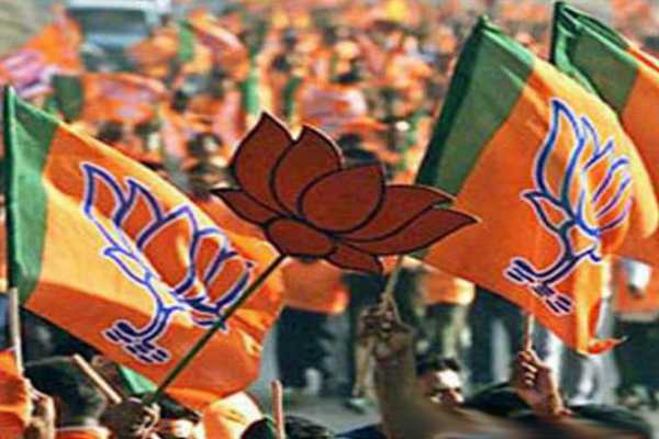 lotus-flower-in-tamil-nadu-bjp-launches-new-way