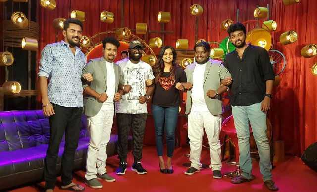 natpuna-ennanu-theriyuma-movie-updates