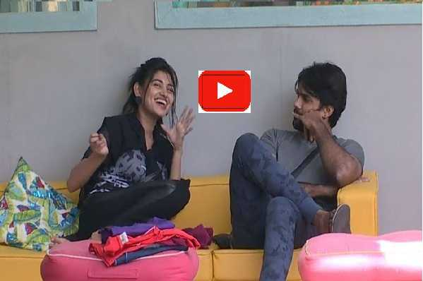 aarav-at-dating-with-oviya-video-of-vairal