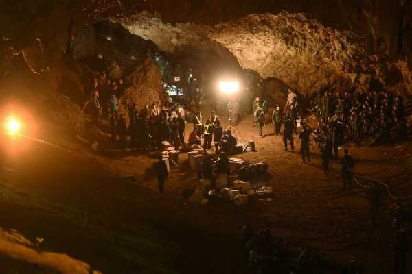 all-boys-and-coach-have-been-rescued-from-thailand-cave