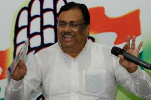 aiadmk-party-members-will-go-to-jail-soon-says-evks-elangovan