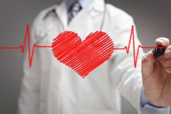 heart-disease-deaths-rise-in-india-by-34-in-15-year