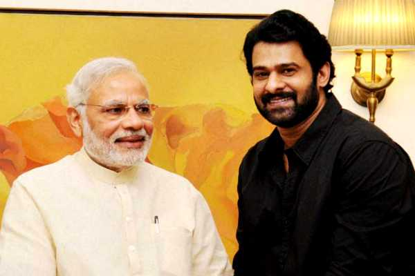 prabhas-to-turn-baahubali-for-pm-modi-s-bjp-in-2019-elections