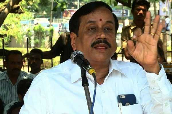 what-i-said-was-right-h-raja-twitt
