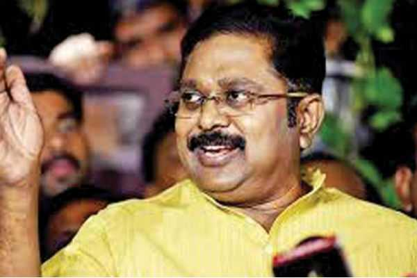 ttv-dhinakaran-speaks-about-christy-it-raid