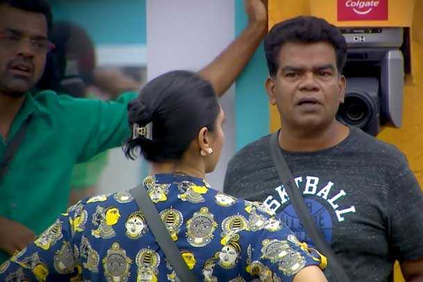 what-happened-in-biggboss-day-23