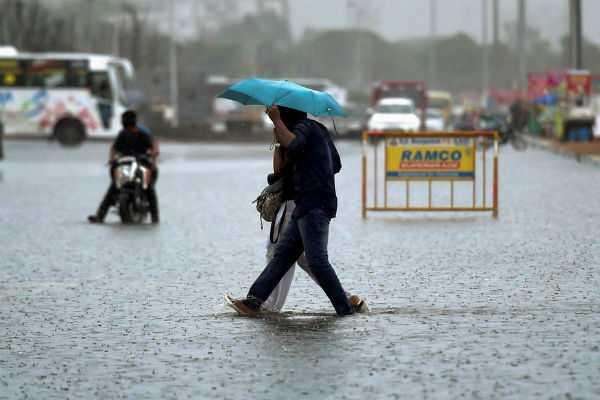 amil-nadu-pondicherry-chance-for-heavy-rain