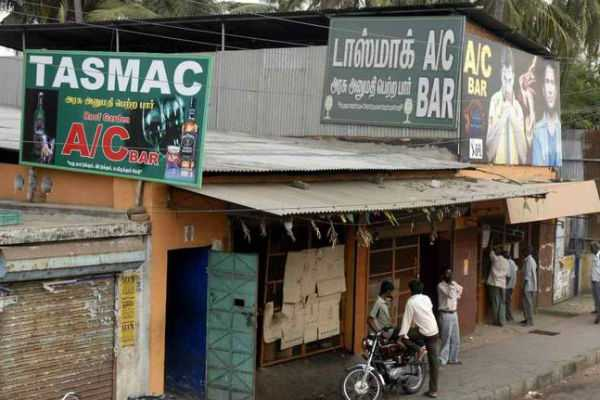 why-not-tasmac-shop-open-by-2-o-clock