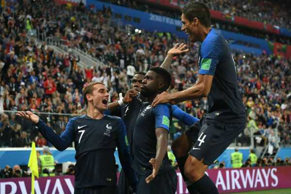 france-beat-belgium-to-advance-to-final