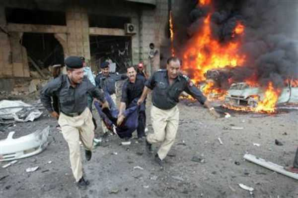 suicide-bombing-kills-13-at-north-west-pakistan-election-rally