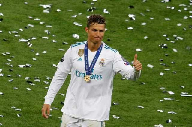 ronaldo-leaves-real-madrid-for-juventus