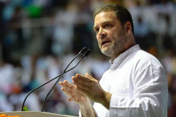 rahul-gandhi-has-no-issue-in-perarivalan-s-release-says-pa-ranjith