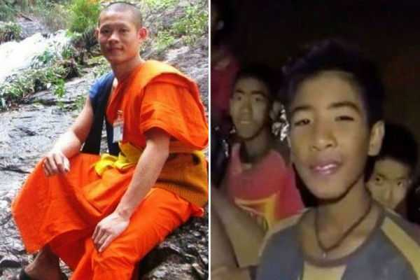 how-did-12-boys-and-their-coach-survive-in-a-thai-cave