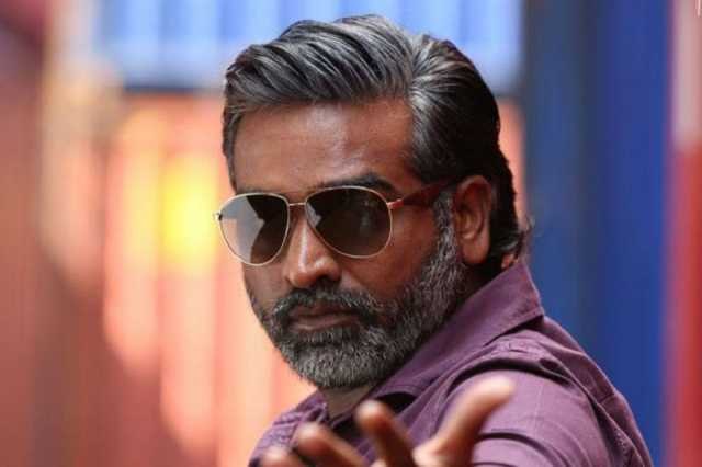 vijay-sethupathi-who-makes-a-comeback-in-the-kannada-film-world
