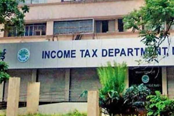 rs-1-350-crore-tax-evasion-found-christy-friedgram-industry-says-it