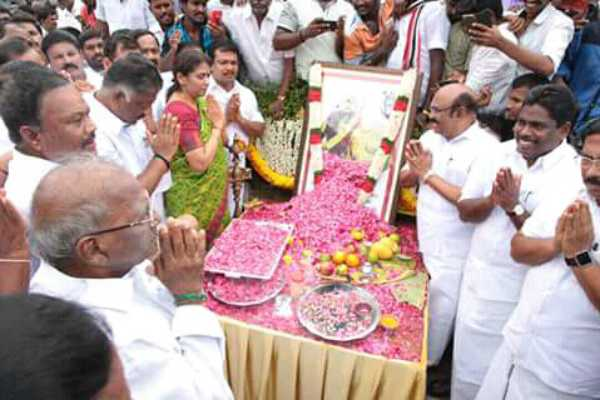 tamilnadu-is-the-first-place-to-start-the-industry-says-minister-jayakumar