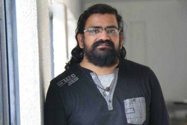 naalai-unadhe-guru-kalyan-s-latest-single