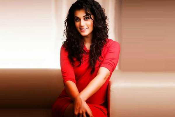 no-sport-in-india-is-as-celebrated-as-cricket-tapsee