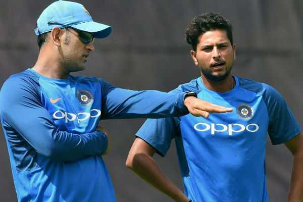 kuldeep-yadav-reveals-that-dhoni-losses-his-cool-because-of-hin