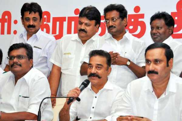kamal-anbumani-ttvdhinakaran-new-coalition