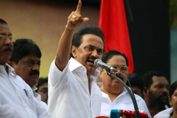 coal-import-scam-dmk-stalin-warned-to-tn-govt