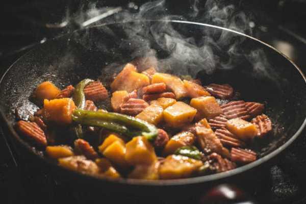 worst-cooking-methods