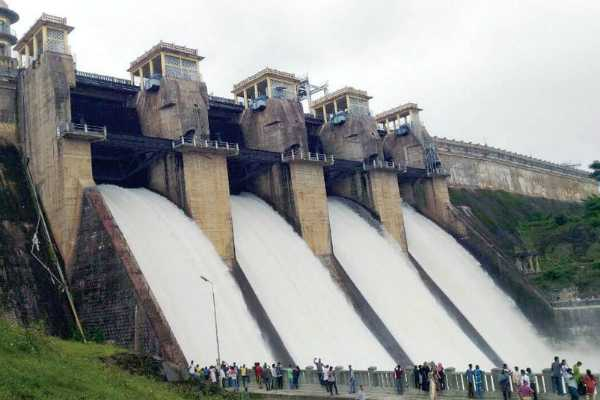 karnataka-to-relase-more-water-from-kabini-dam-due-to-heavy-rain