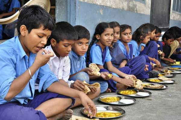 25-students-fall-ill-after-consuming-mid-day-meal