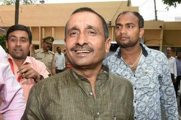 unnao-rape-case-cbi-files-charge-sheet-against-bjp-mla-kuldeep-singh-sengar