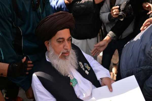 if-i-had-the-atom-bomb-i-would-wipe-out-holland-khadim-rizvi