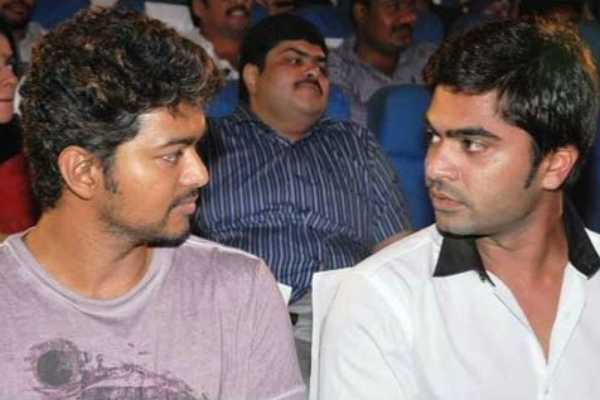 simbu-does-not-have-a-brave-vijay