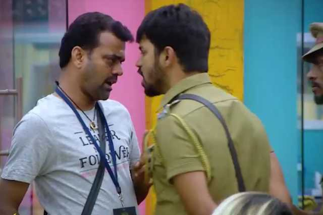 what-happened-in-biggboss-day-24
