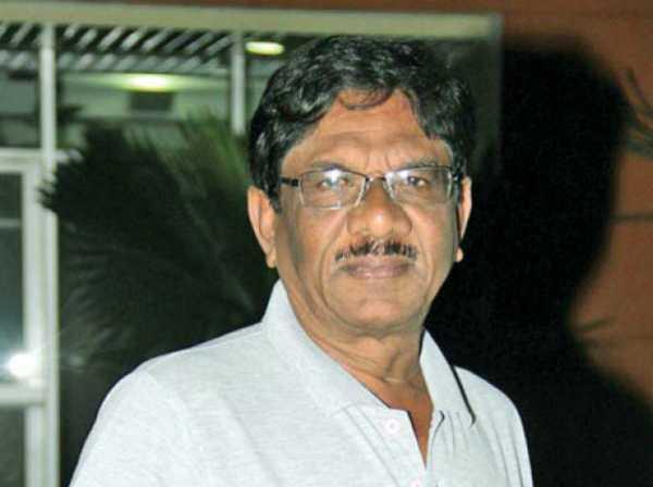 madras-hc-asked-to-director-bharathiraja